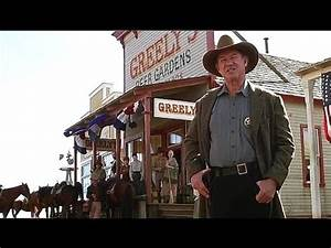 Unforgiven 1992... Nebraska Film Quotes