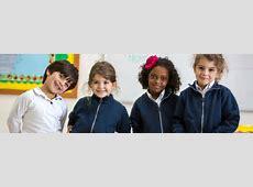 SABIS® Network The International School of Choueifat