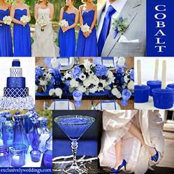 may wedding colors 10 awesome wedding colors you t thought of exclusively weddings wedding planning