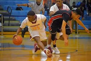 High school sports polls for Jan. 24 - Baltimore Sun