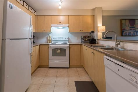 open kitchen cabinets 1203 248 sherbrooke new westminster bc adam 1203