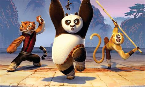 Kung Fu Best by Best Kung Fu Panda Hd Wallpapers 4k Iphone