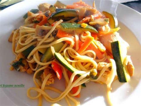 recette cuisine asiatique recette cuisine asiatique wok divers besoins de cuisine