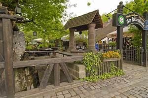 Baby One Nürnberg : historic beer garden biergarten am hexenh usle nuremberg ~ Watch28wear.com Haus und Dekorationen