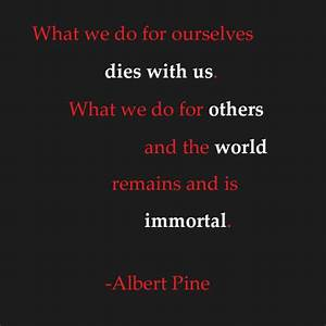 Immortality Quotes. QuotesGram
