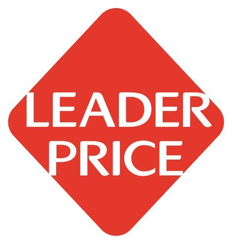 leader price porte de leader price teste la vente de produits non