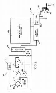 Patent Ep0319202a2