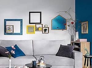 Decoration Murale Exterieur En Fer : d coration et id es d co but ~ Melissatoandfro.com Idées de Décoration