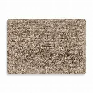 mohawk step out 17 inch x 24 inch bath rug bed bath beyond With mohawk bathroom rugs
