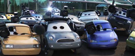 imcdborg mini cooper   cars