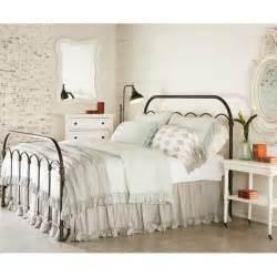 Nebraska Furniture Mart Queen Bed