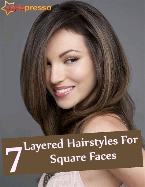 haircuts square jaw face hair