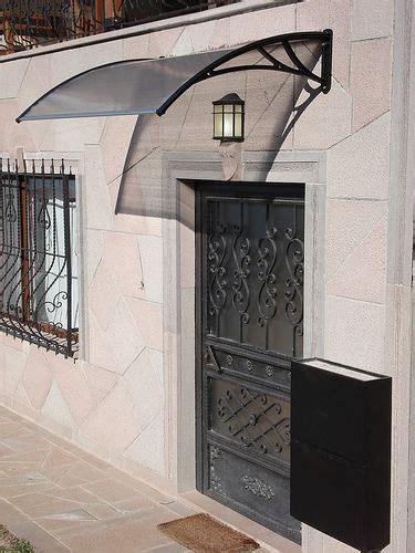 pc series door canopy decorating door canopy canopy awning canopy