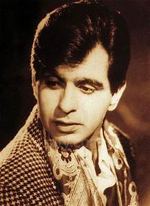 Top 5 movies of Dilip Kumar