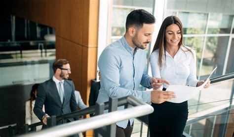 employee  practices  reducing risk csi