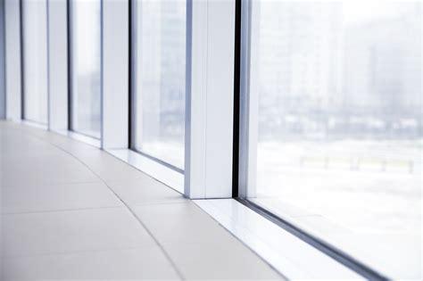 Fensterglas Austauschen  Haus Dekoration