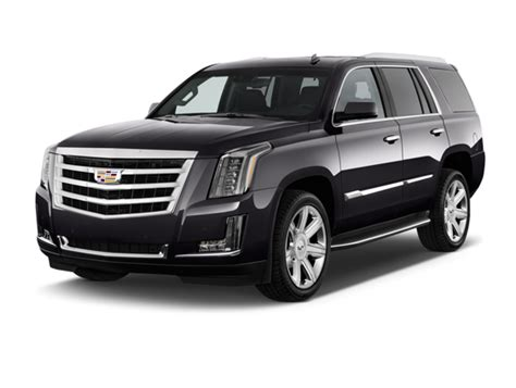 Suv Transportation Services by Executive Transportation Services Dallas Tx By Able