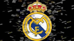 Evolución del escudo del Real Madrid durante sus 100 años ...  Real