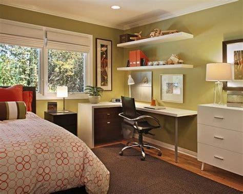 teenage boys room designs  love corner desk desks