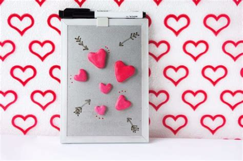 cheap valentines gift ideas