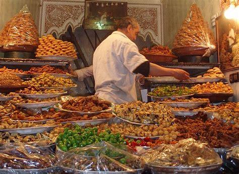 moroccan cuisine ethnic foods r us