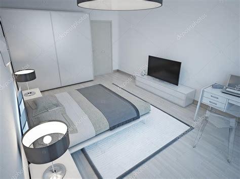 chambre gris clair chambre design gris deco chambre bebe gris et