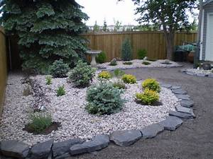 Landscaping low maintenance backyard landscaping ideas for Low maintenance landscape ideas