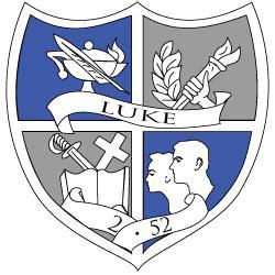 heritage academy enrollment