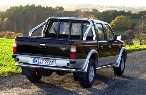 ford ranger occasion voiture ford ranger auto occasion