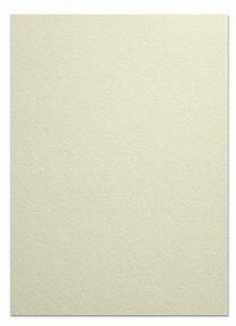arturo letter paper a4 120gsm soft white 825 x With a4 letter paper