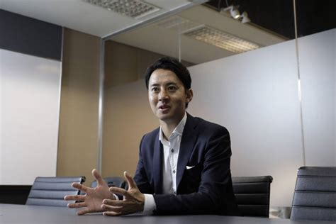 Uber Embarks On Unconventional Strategy In Japanese