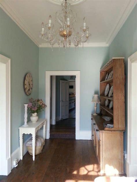 teresas green hallway hallway designs room interior