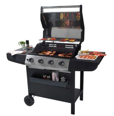 barbecue a gaz castorama barbecue gaz barker 3 castorama barbecue gaz plancha 1084206 chariot
