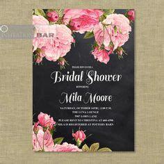 wedding invitations brisbane images wedding