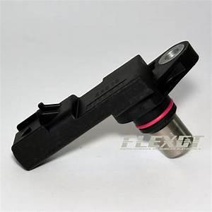 Sensor Rota U00e7 U00e3o Fiat Palio Punto Doblo Linea E