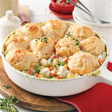 p 226 t 233 au poulet r 233 invent 233 recettes cuisine et nutrition