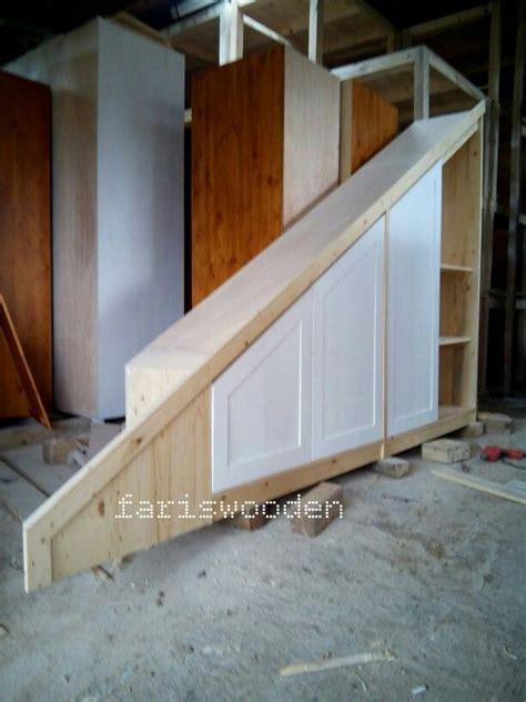 lemari bawah tangga living room living rooms and room