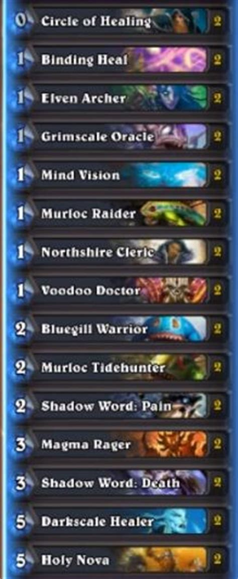 priest deck frozen throne how to beat deathwhisper knights of the frozen