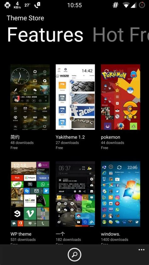 window 8 launcher for android windows 8 launcher apk for android version