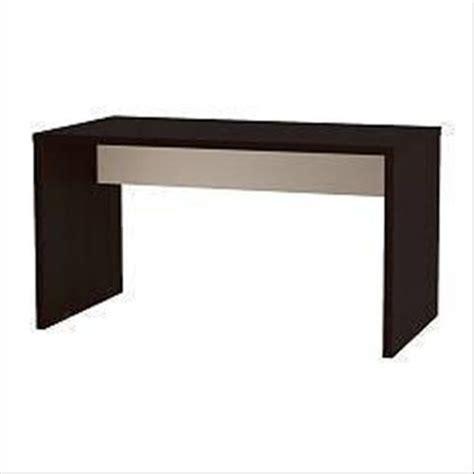 ikea caisson bureau bureau ikea noir malm bureau brun noir ikea micke bureau