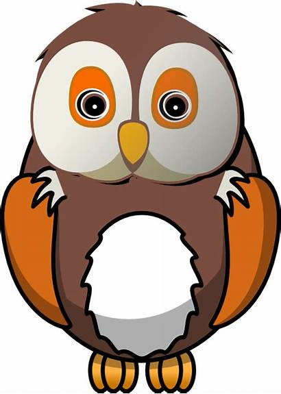 Owl Clipart Clip Teachers Clipartion Choose