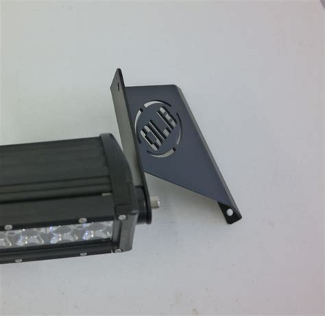 light bar roof mounts 50 inch single led light bar roof mounts many makes models
