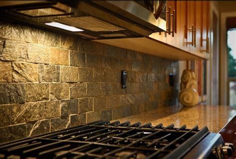 kitchen backsplash tiles pictures 18 best brick backsplash images on cooking 5078