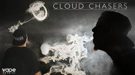 cloud chasers shark vape youtube