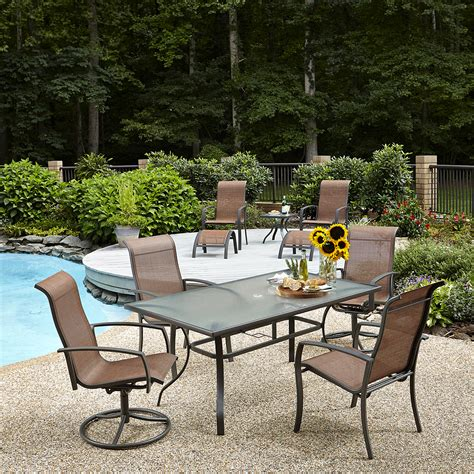 patio furniture and outdoor at sears