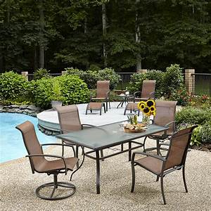 K Mart Patio Furniture Luxury Kmart Patio Furniture Sale ...