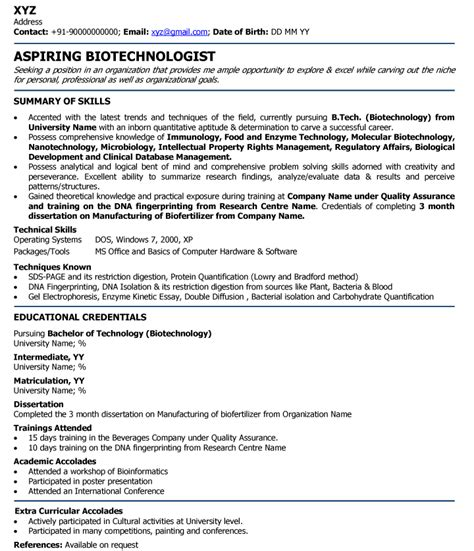 resume format pdf for civil engineering freshers jobs essay writing student learning development sle resume for engineering freshers