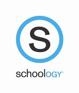 Schoology Logo ... Schoology