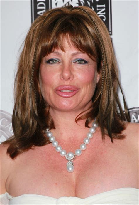 actress kelly le brock kelly lebrock