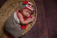 baby photo shoot outfits  pinterest